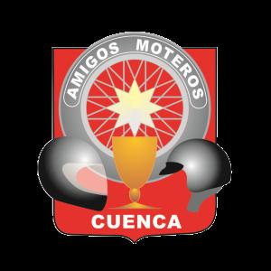 MOTEROS CUENCA